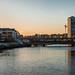 Cityscape+at+sunset+-+Dublin%2C+Ireland+-+Cityscape+photography