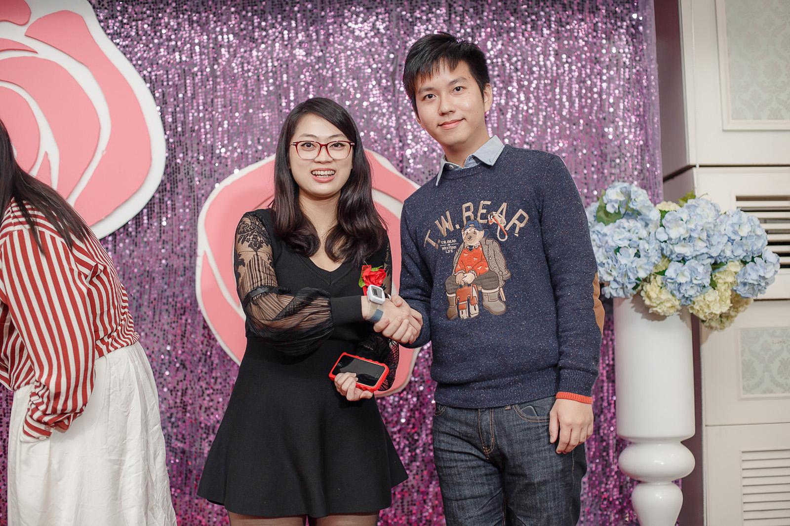 高雄圓山飯店,婚禮攝影,婚攝,高雄婚攝,優質婚攝推薦,Jen&Ethan-293