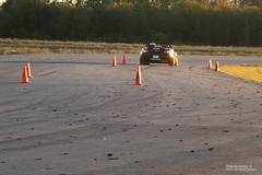 IMG_6990_edited (Grant.C) Tags: honda s2000 ap1 str asa alberta solo association autox autocross autoslalom castrol raceway evening sunny warm last end