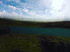 )) # # # # # # # # # # # # # #gopro #photonagopro () Tags:              gopro photonagopro