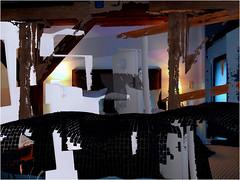 16-312 (lechecce) Tags: 2016 urban abstract digitalarttaiwan sharingart netartii artdigital blinkagain shockofthenew