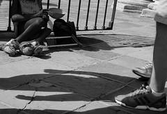 3 (stefanocicala) Tags: lens people children landscape art photoshop photography human interest nature culture digital street blackandwhite bright city white fuji persone mono lines me bw portrait btw lego canon nikon walk person town leica allaperto bianco e nero action