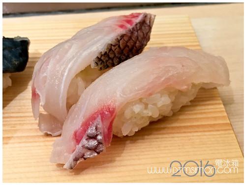 魚立食壽司18.jpg