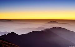 @_hehuanshan _Taiwan (monbydick) Tags: exposure hehuanshan monbydick national nikon park scenery landscape sky taiwan taroko                peaceful