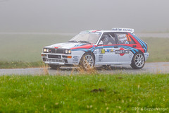 23 Rally Del Rubinetto 2016 (beppeverge) Tags: automobilismo beppeverge competizione corse race racing rallie rally rallydelrubinetto speed velocit