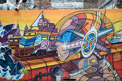 JNC - Jaba (Lige 2016) (LiveFromLiege) Tags: lige belgium europe jnc jaba liege luik lttich liegi lieja belgique wallonie street graph graffiti jnckingz