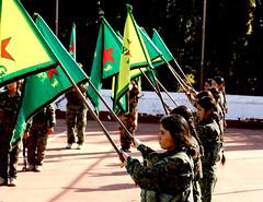 Kurdish YPG Fighters (Kurdishstruggle) Tags: ypg ypj ypgypj ypgkurdistan ypgrojava ypgkmpfer ypgforces ypgfighters ypgwomen yekineynparastinagel kurdischerkmpfer war warphotography warriors freekurdistan berxwedan freedomfighters army resistancefighters heroes defenceforces warfare jinenazad jinjiyanazadi kmpfer sdf qsd revolutionary revolution revolutionarywomen isil femalefighters feminism feminist womenfighters kurdishwomenfighters kurdishfemalefighters freiheitskmpfer struggle kurdsisis comrades kobane kobani manbij hasakah raqqa minbic rojava rojavayekurdistan westernkurdistan pyd syriakurds syrianwar kurdssyria krtsuriye kurd kurdish kurdistan krt kurds kurden kurdishforces syria kurdishregion syrien kurdishmilitary military militaryforces liberty kurdishfighters fighters kurdisharmy suriye kurdishfreedomfighters