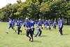 IMG_8728 (teambuildinggallery) Tags: team building activities bangkok for dumex rotfai park