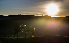 SAM_6264.jpg (jamesaitch) Tags: bromo bromotenggersemerunationalpark horseman indonesia java mountbromo