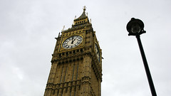 Big Ben (Alicelouise_) Tags: london unitedkingdom bigben housesofparliament
