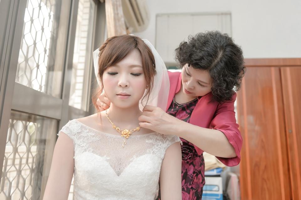 台南婚攝-014