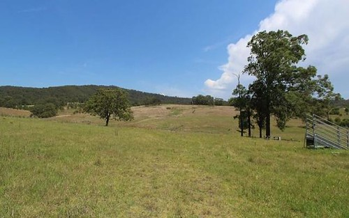 12301B Pacific Highway, Coolongolook NSW