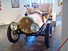 33 Richmond 22hp (1908) (robertknight16) Tags: richmond usa 1900s indiana malaga