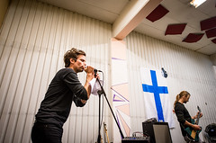 BLACK_STONE_RIVER_JOSEFIN_LARSSON_ (18) (Josefin Larsson Photography) Tags: black stone river landskrona promo