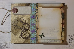 -01 (as.vice) Tags: arahnavice scrapbooking handmade greeting card