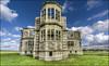 Lyveden New Bield 10 (Darwinsgift) Tags: lyveden new bield northamptonshire tresham house elizabethan history architecture hdr nikkor 14mm f28 ed d nikon d810