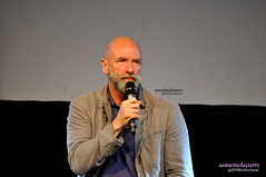 DSC_0970 (SPNBrotherhood) Tags: jusinbello jibland jib jibland2016 outlander graham mctavish convention con