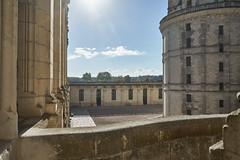 Le chteau de Chambord (Deepha) Tags: chateau de chambord loire et cher 41 france paysage photographie