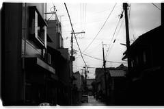 Acros100-2-31 (splendid future) Tags: kyoto yenlifefilm film filmphotography    filmlover nikon f3 fujifilm acros100