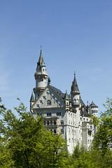 _MG_4608 (Jimbo pht) Tags: canon 7d eos dslr jbasl germany alemania deutschland bayern neuschwanstein schloss castle castillo fussen fssen jimbophoto
