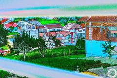 Euro Trip: Bosnia 2015 (Armin M. Media) Tags: bosnia europe trip 2015 2016 nature beauty bosna velika kladusa bihac cazin puppy houses architecture stari grad velikakladusa starigrad postwar kostelskibuk park karate fun family explore exploring adventure adventurous castle