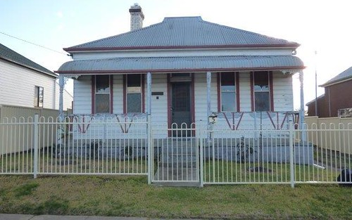 5 Stair Street, Harden NSW