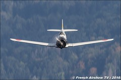 Image0008 (French.Airshow.TV Photography) Tags: coupeicare2016 frenchairshowtv st hilaire parapente sainthilaire concours de dguisements airshow spectacle aerien