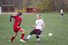 IMG_3660eFB (Kiwibrit - *Michelle*) Tags: soccer varsity girls game wiscasset ma field home maine monmouth w91 102616