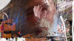 Embarrassed Idealism Cosmic Framed Reality (Zone Patcher) Tags: computerdesign digitalart digitaldesign design computer digital abstract surreal graphicdesign graphicart psychoactivartz zonepatcher newmediaforms photomanipulation photoartwork manipulated manipulatedimages manipulatedphoto modernart modernartist contemporaryartist fantasy digitalartwork digitalarts surrealistic surrealartist moderndigitalart surrealdigitalart abstractcontemporary contemporaryabstract contemporaryabstractartist contemporarysurrealism contemporarydigitalartist contemporarydigitalart modernsurrealism photograph picture photobasedart photoprocessing photomorphing hallucinatoryrealism