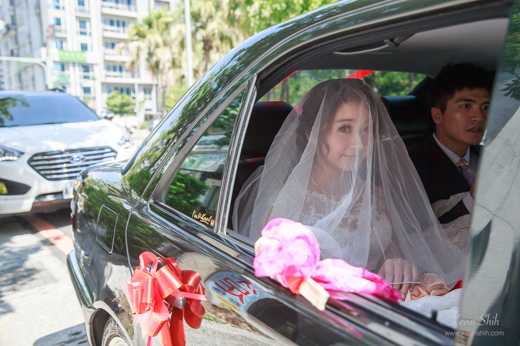 婚禮攝影推薦-65