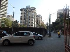 Shri Purshottam Lalsai Dham Mumbai Photos Clicked By CHINMAYA RAO (16)
