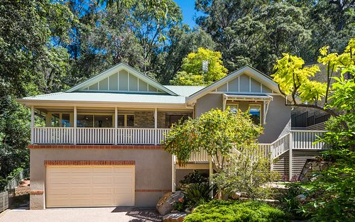81 Wendy Drive, Point Clare NSW 2250