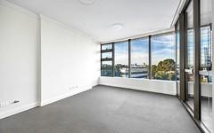 406/7 Australia Avenue, Sydney Olympic Park NSW