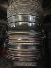 Pillars 3 (kaushal.pics) Tags: helbedu hoysala