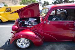 IMG_2045 (draydogg) Tags: 10thannual 1951fordangela cambria carshow classic classiccar classiccarshow cyndeedennisdavenport english entry12 pinedorado pinedoradocarshow uk