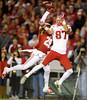 _ND50815 (jrash168) Tags: football huskers nebraska