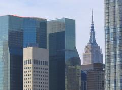 NYC Marathon Day #4 (Keith Michael NYC (2 Million+ Views)) Tags: nycmarathon nycmarathon2016 manhattan rooseveltisland newyorkcity newyork ny nyc