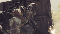 Future Soldier 2012-09-16 16-53-56-66 (themacs_gamer) Tags: tom clancy ghost recon future soldier