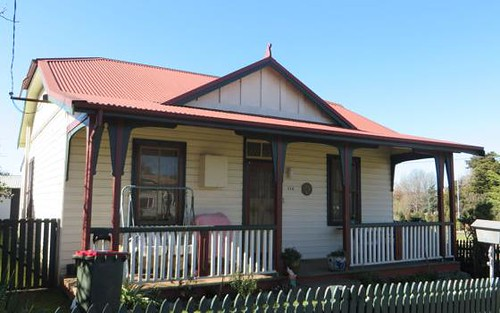 114 Bourke Street, Glen Innes NSW 2370