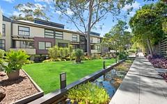 104B/2-4 Darley Street, Forestville NSW