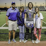 AHS Senior Night 10-28-2016 (EAW)