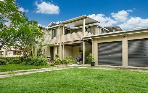 13 Byron Street, Brunswick Heads NSW 2483