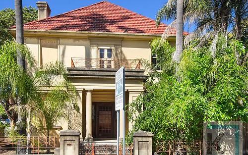 8-10 Mary Street, Auburn NSW 2144