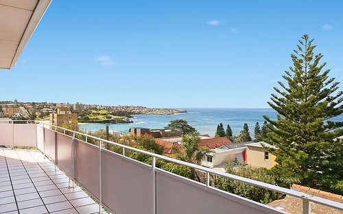 12/77 Dudley Street, Coogee NSW 2034