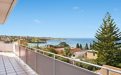 12/77 Dudley Street, Coogee NSW