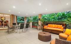 67 Lakin Street, Bateau Bay NSW