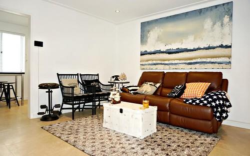 3/12 Smith Street, Ryde NSW 2112