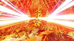 PIZZOCALYPSE FRAME 2 (KOKOFREAKBEAN) Tags: kokofreakbean pizza demon cock spaghetti hellion knuckles poltergeist commie jinx klingon body hammer tooth fang infinity bubblebee tungsten glockenspiel computer jesus refrigerator