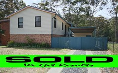 293 The Park Drive, Sanctuary Point NSW