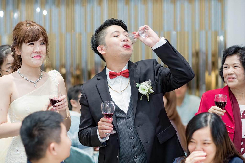 新竹晶宴,晶宴新竹,新竹晶宴會館,婚攝卡樂,Huei&Mei200